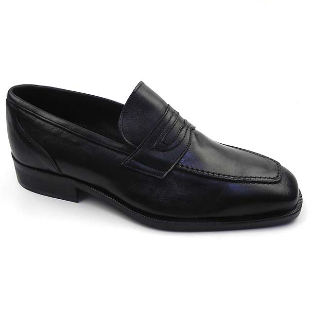 Pantofi barbati Luke 416-10803