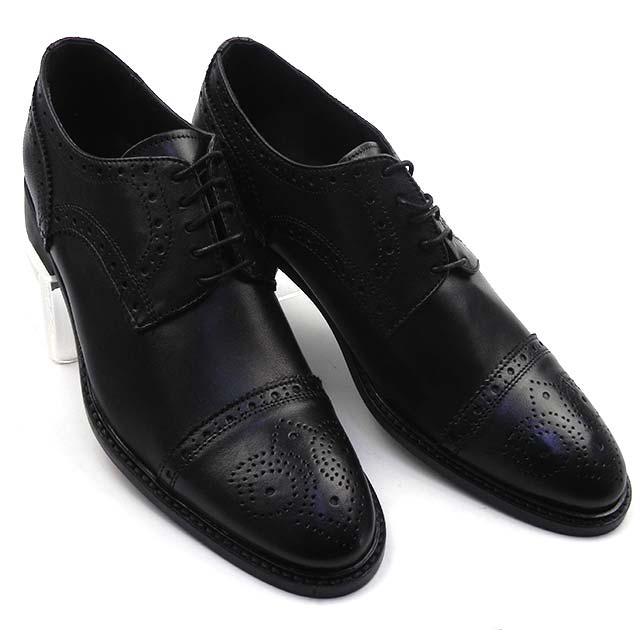 pantofi barbati Marius 201-9898N