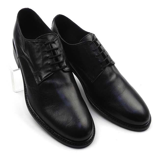 pantofi barbati Mike 206-924N