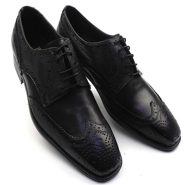 pantofi barbati  Oliver 202-10803N