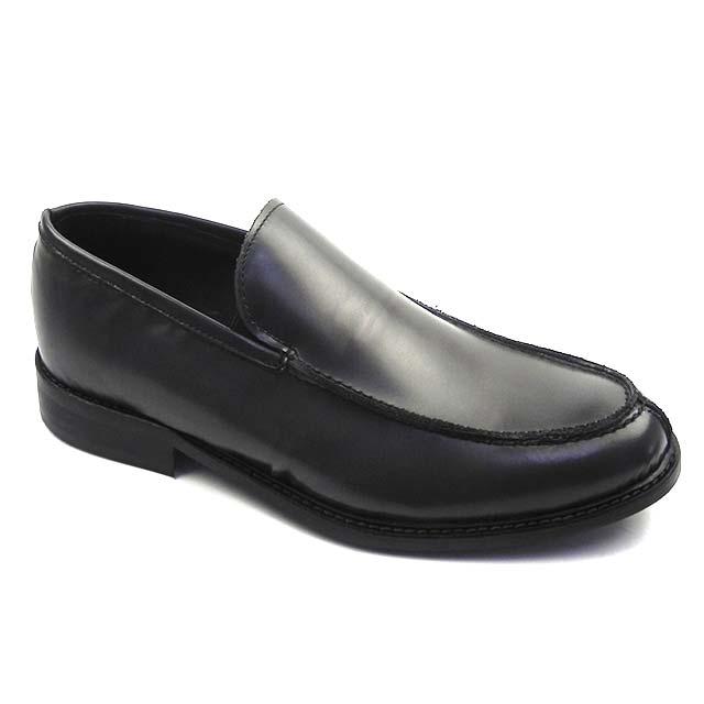 pantofi barbati Oliver 407-924G