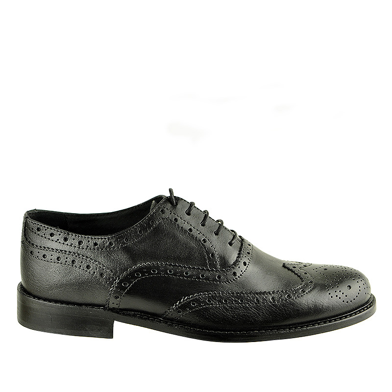 pantofi barbati Perry 200-924
