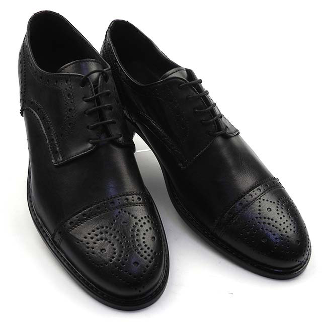 Pantofi barbati Pierce 101-10144