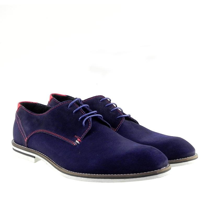 Pantofi barbati Raul DAV-101