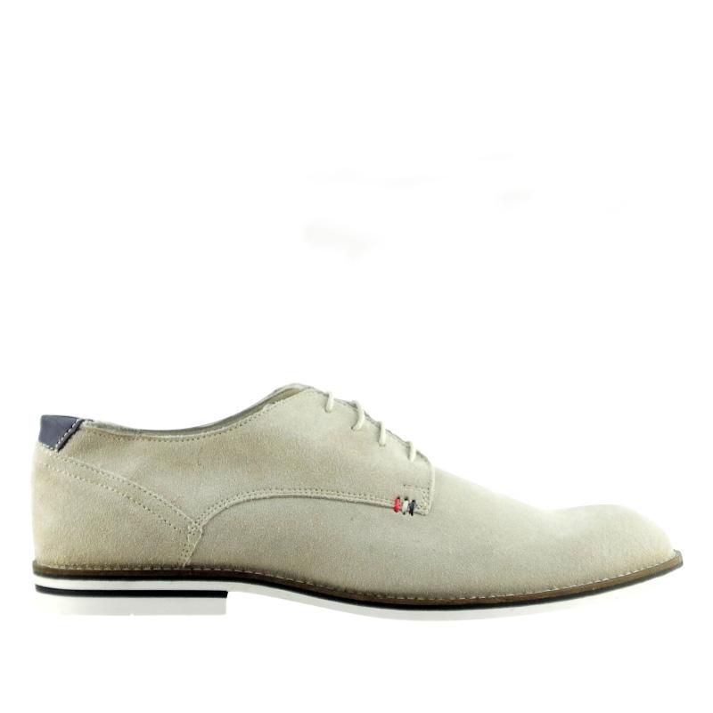 Pantofi barbati Raul DAV-114