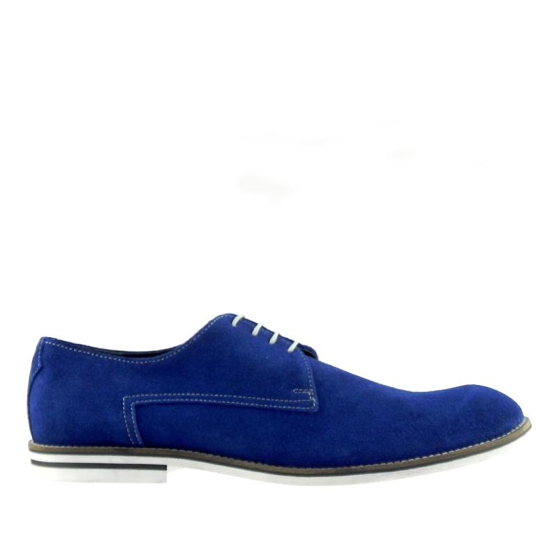 Pantofi barbati Ronald DAV-120