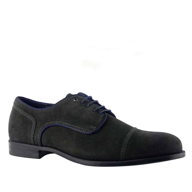 Pantofi barbati TALITO-GRIS