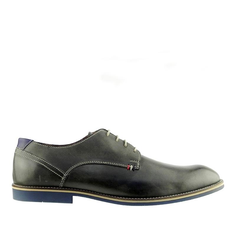 Pantofi barbati Taylor DAV-115