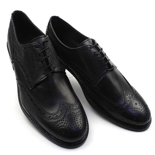 pantofi barbati Vania 102-924