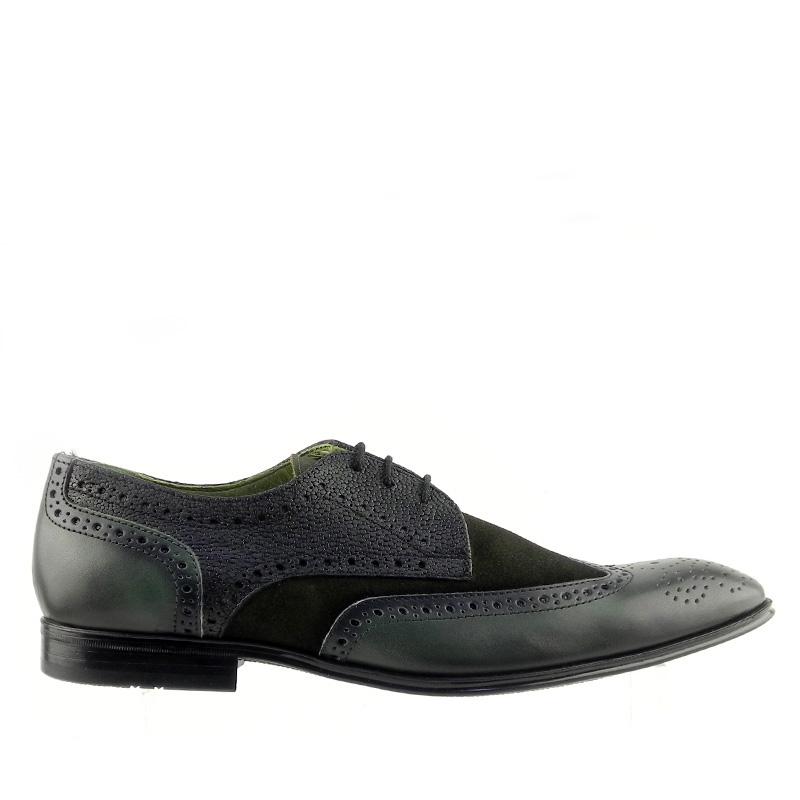 Pantofi barbati Zavier DAV-110