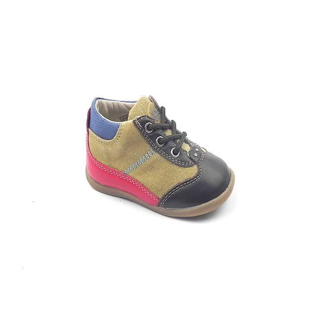 Pantofi casual BAM 573