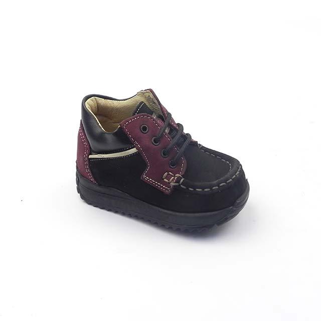 Pantofi fete casual BAM 531