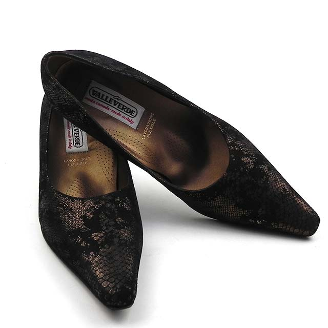Pantofi Dama Antonnia 5309-401