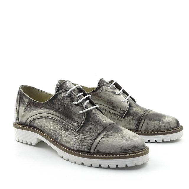 Pantofi Dama Camilla ART 11-1