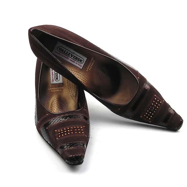 Pantofi Dama Caterina Timoro 5350-367