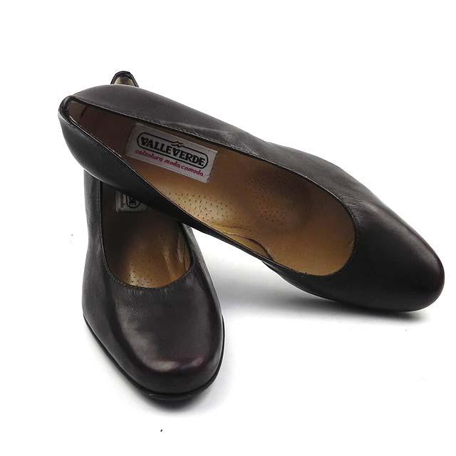 Pantofi  Dama Chicca 5782-025