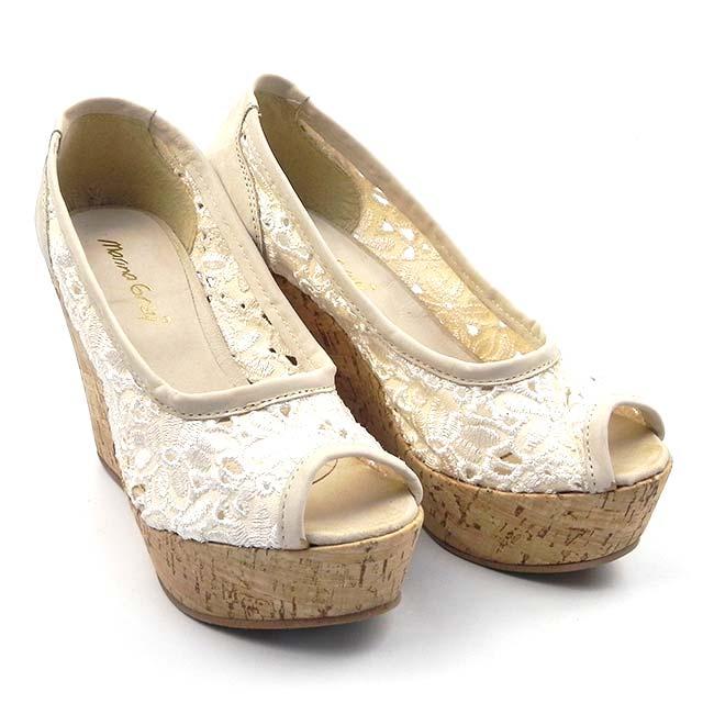 Pantofi decupati Dantty 0020C