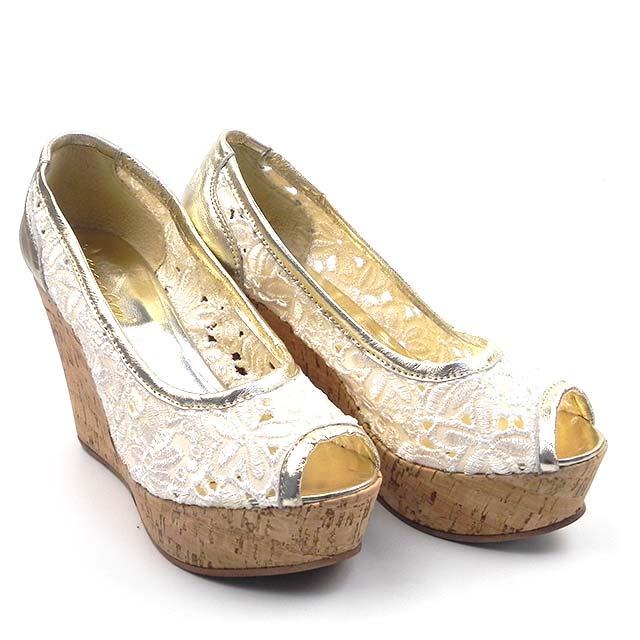 Pantofi decupati Dantty  0022CA