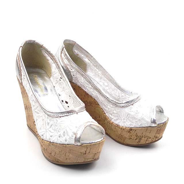 Pantofi decupati Danty  0021AG