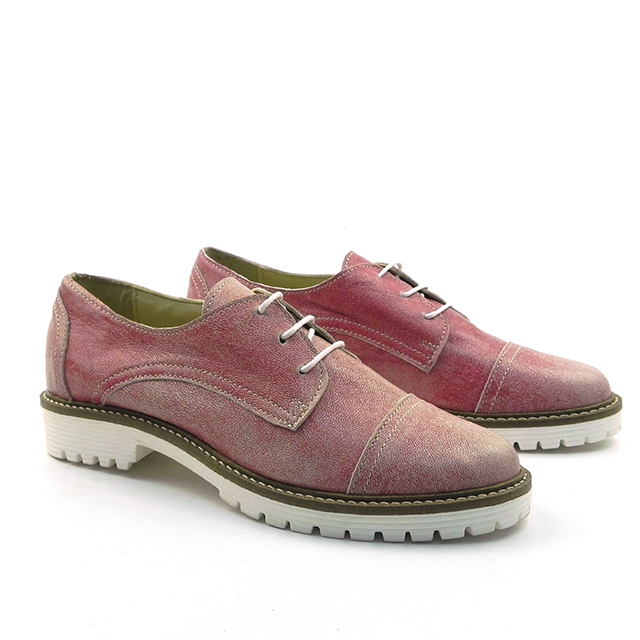 Pantofi dama Camila ART 11-7
