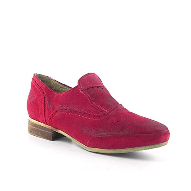 Pantofi dama Dalia PT 132