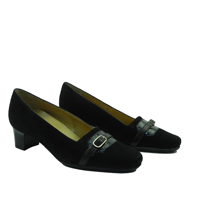 Pantofi dama Edith VV 702