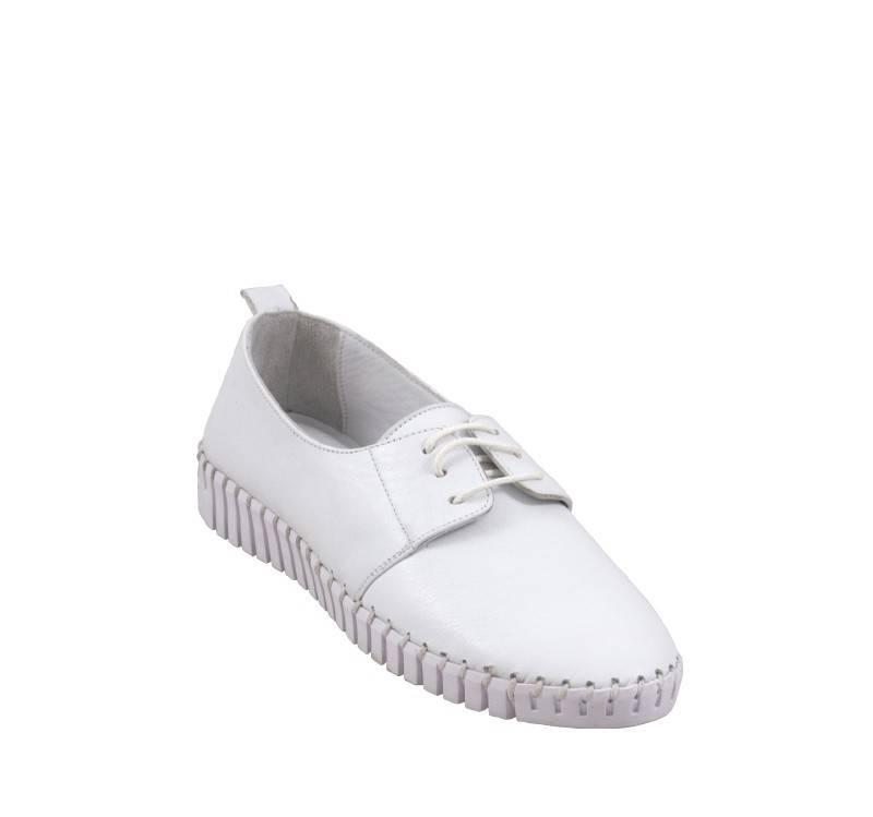 Pantofi dama Ayda 1ZA