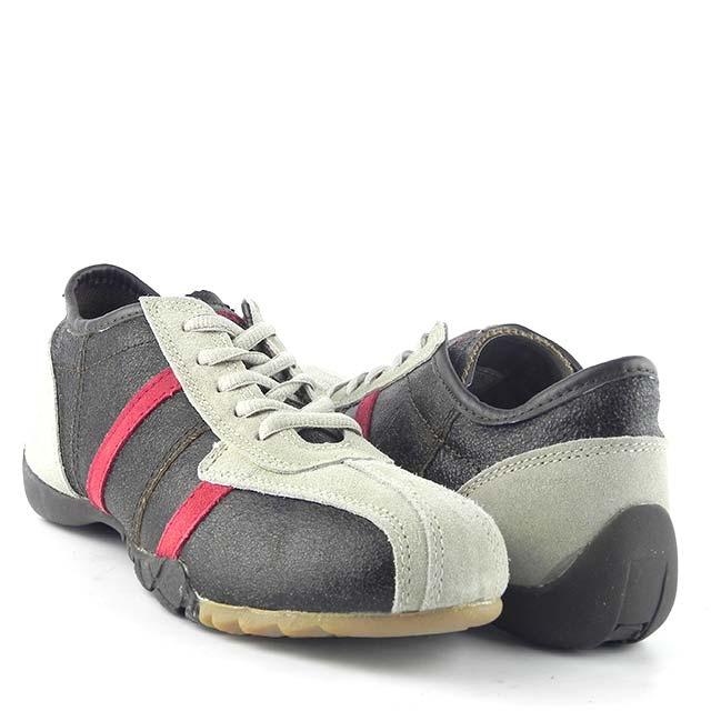 Pantofi dama din piele naturala 2720-430