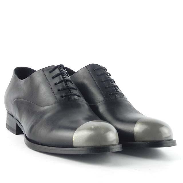 Pantofi dama Jolie PT 980660