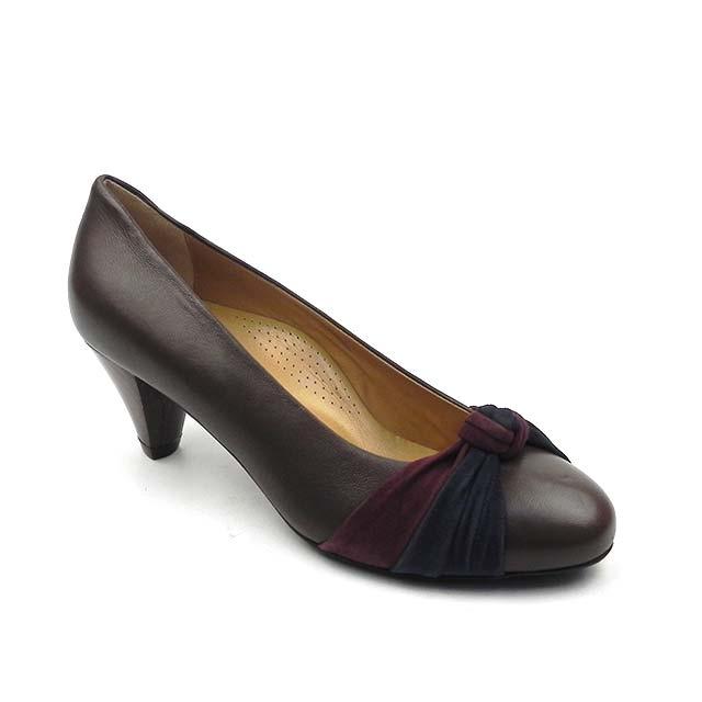 pantofi dama Anya vv 643