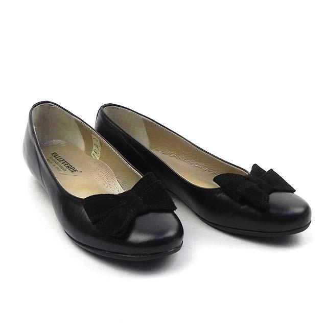 Pantofi dama din piele naturala VV 566