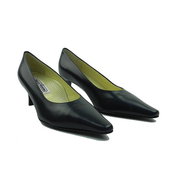 Pantofi dama Camy  VV 701