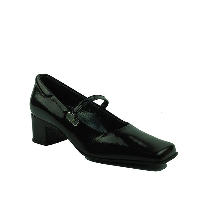 Pantofi dama Alice VV 705