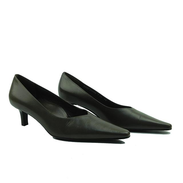 Pantofi dama Chess VV 707