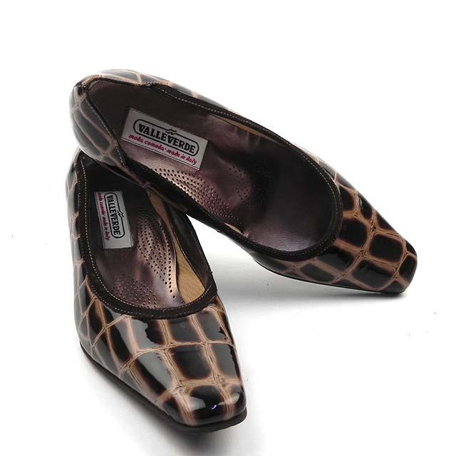 Pantofi dama Gianna 6000-589