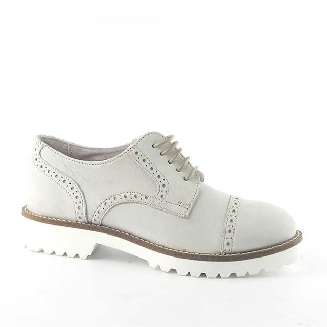 Pantofi dama Janne H09-B