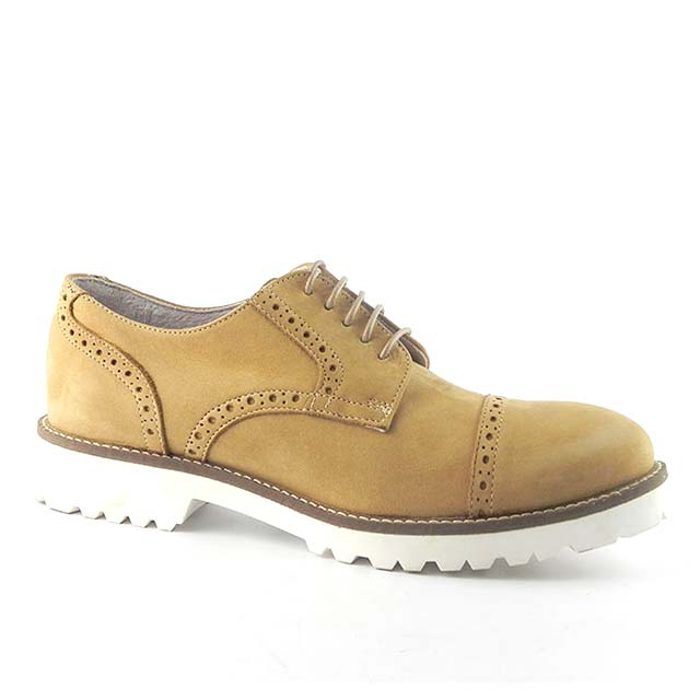 Pantofi dama Janne H09-M