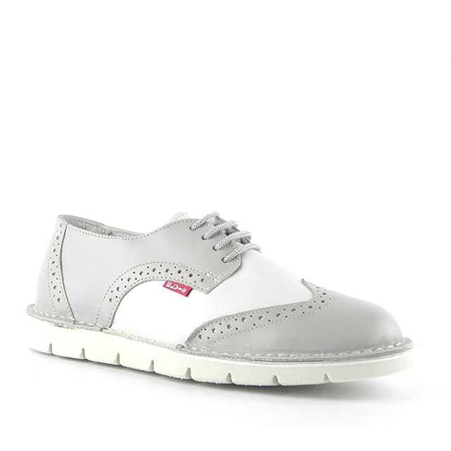 Pantofi dama MARYSA 7-611GRI