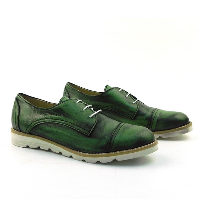 Pantofi Dama Catalina ART 11-3