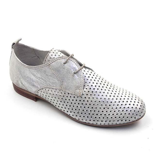 Pantofi dama Chloe Z76/B109-A