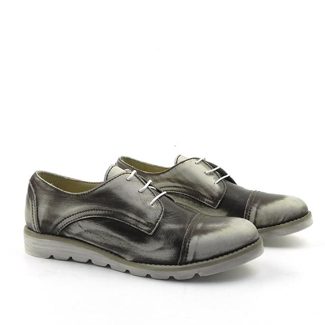 Pantofi Dama Catalina ART 11-4