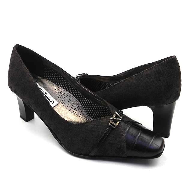 Pantofi dama Amira 7056-284