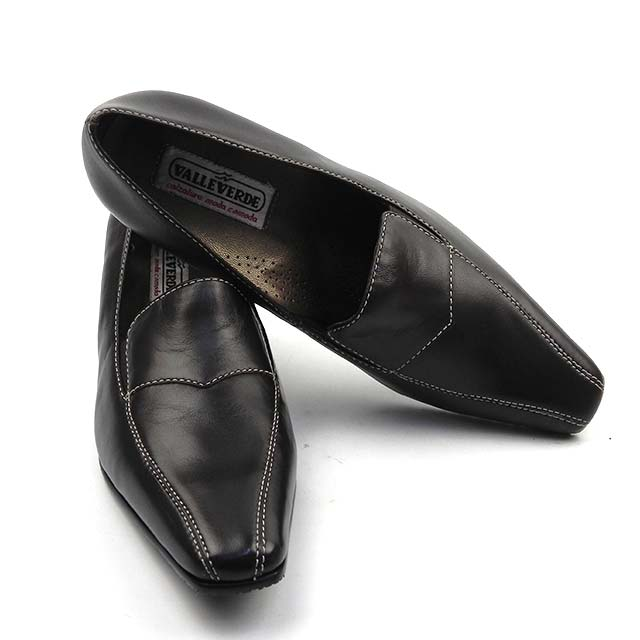 Pantofi Dama Vissonna Timora 1687-004