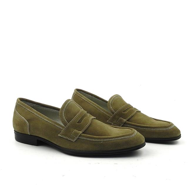 Pantofi barbati Paul DAV-76
