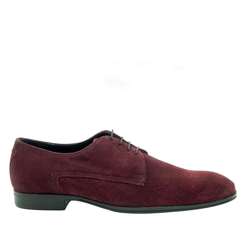 Pantofi barbati Lewis DAV-79