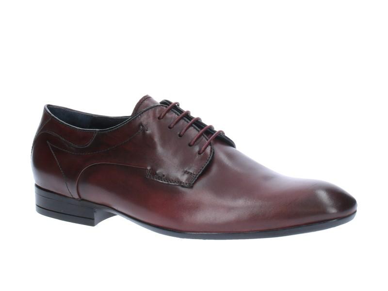 Pantofi barbati Sergiu DAV-21