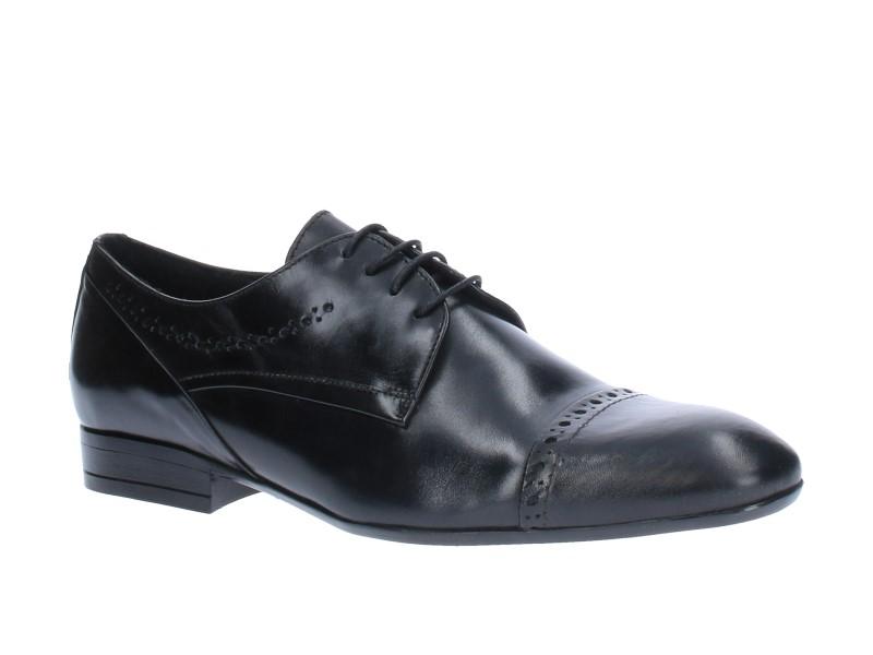 Pantofi barbati Diego dav-22