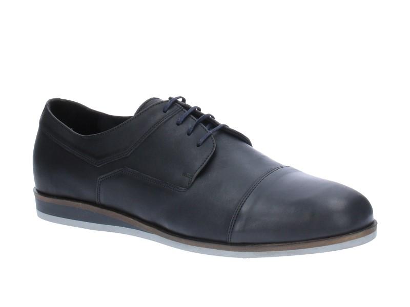 Pantofi barbati Titus DAV-23