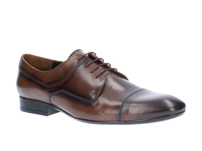 Pantofi barbati Oscar DAV-25