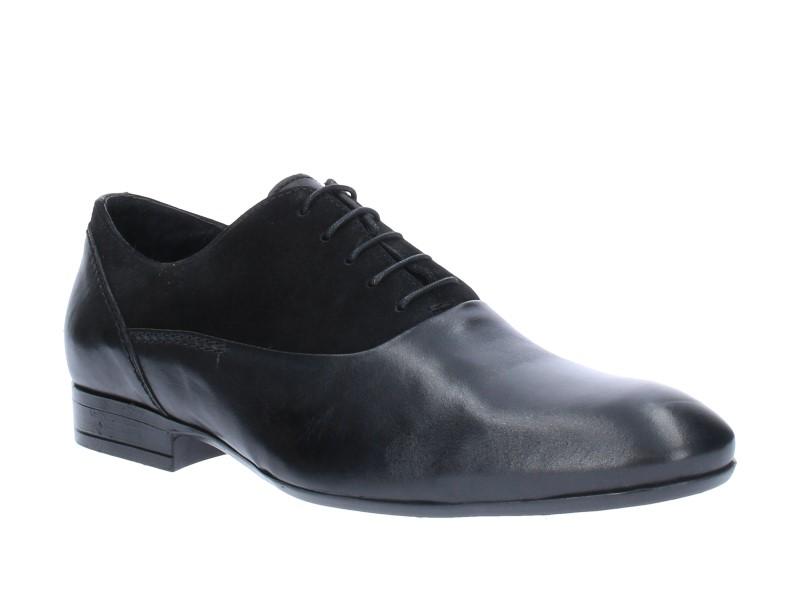 Pantofi barbati Radu DAV-30
